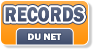 Records Du Net